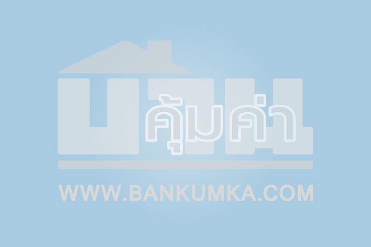 ซิตี้ รูม รัชดา – สุทธิสาร